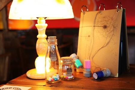猫窝漂流瓶 -- 给我们的未来留一份回忆