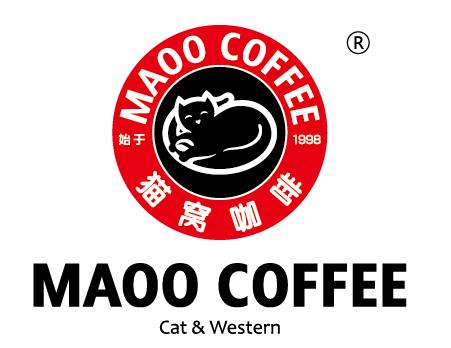 猫窝咖啡沈阳国际车展不见不散!