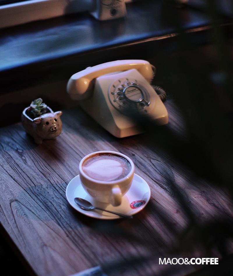 【了解猫窝】小型咖啡店加盟,开一间小型咖啡加盟店怎么样?