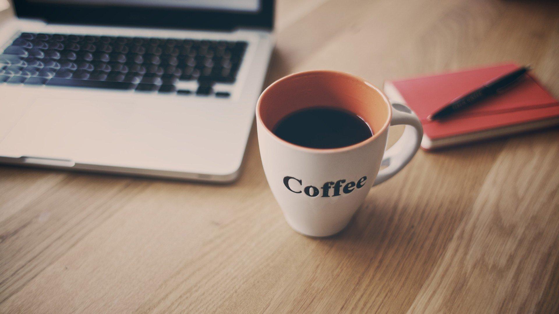 咖啡的工匠精神