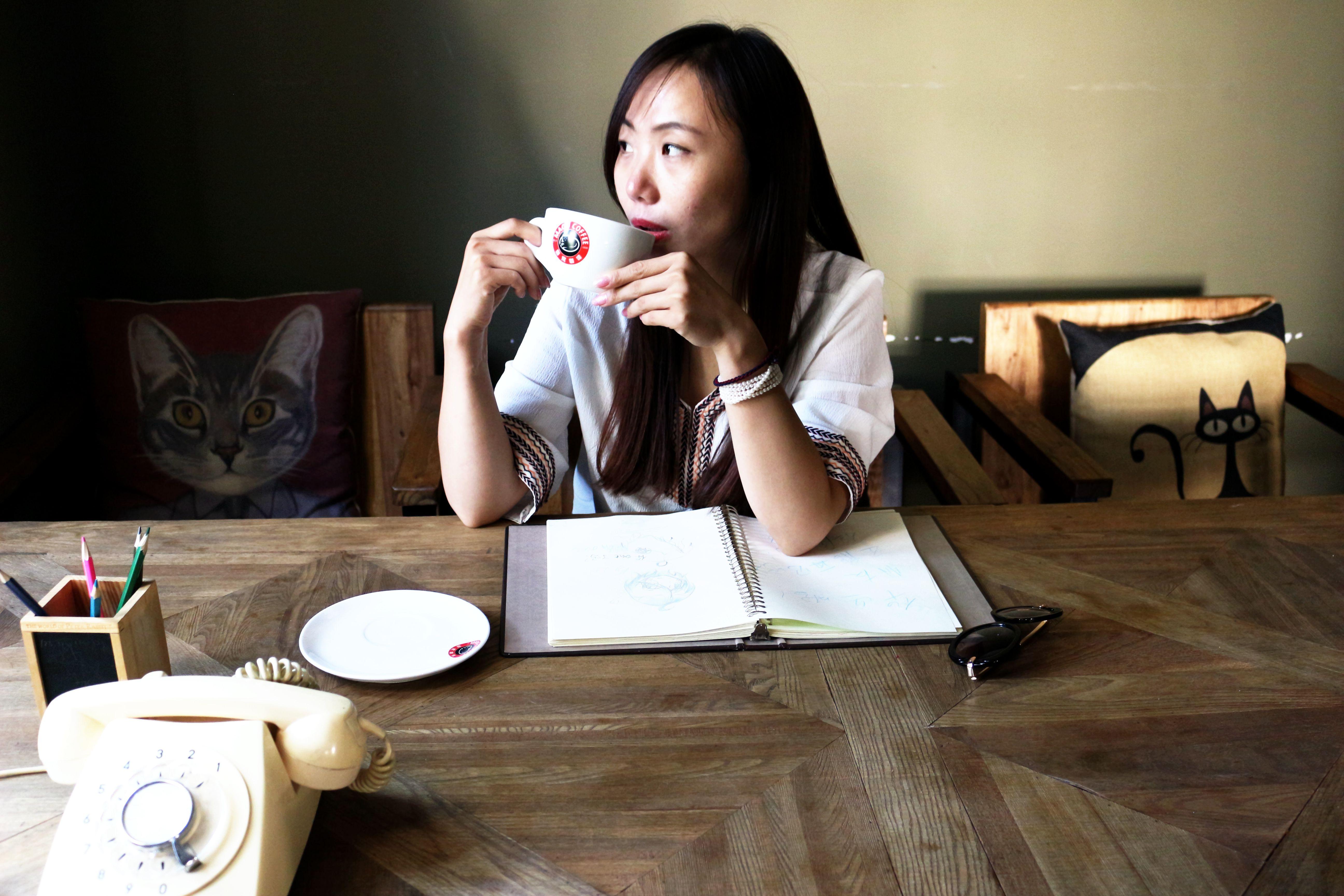【猫窝学堂】学点咖啡产地的知识,增加喝咖啡时的谈资