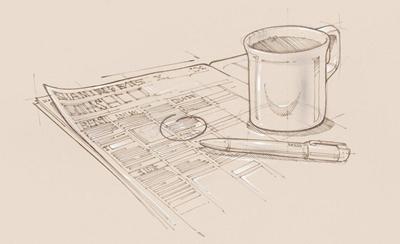 【'G20'谈创新】创新为咖啡连锁品牌注入新动力