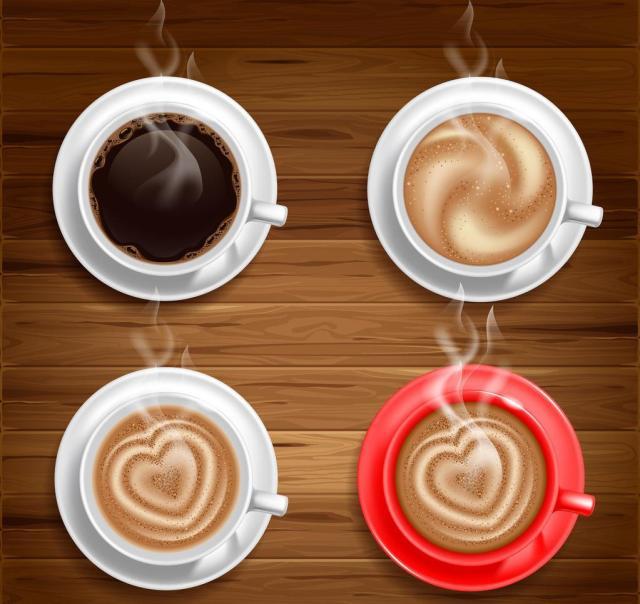 如何真正实现你的咖啡馆梦想