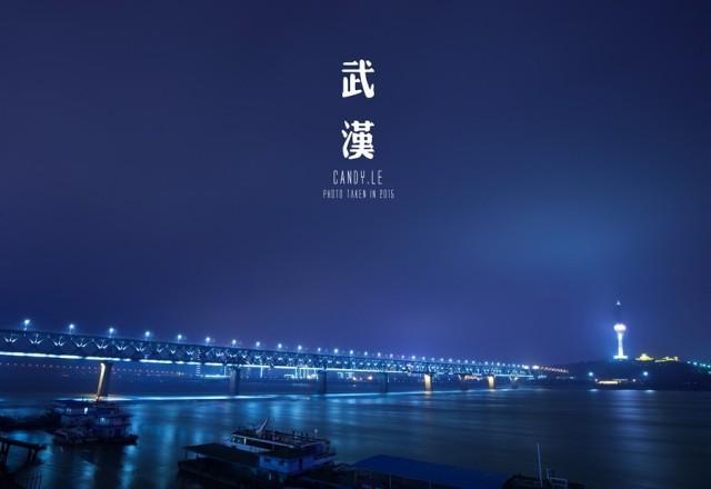 猫窝武汉新店预告| 在江城梦想有一间咖啡馆