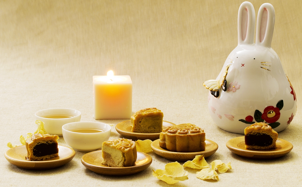 天天有惊喜日日霸王餐|猫窝咖啡国庆中秋邀你一次吃个够