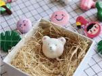 猫窝咖啡端午节特别活动 黏土小生命+艾草香包